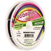 Econoflex 7-Strand Craft & Beading Wire